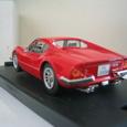 Ferrari Dino 246GT (Bang社)